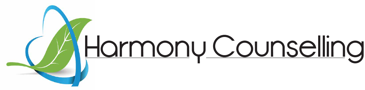 Harmony Counselling